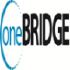 @onebridgesolutions