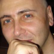 @alfredo-gemma
