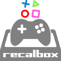 @recalbox