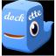 Dockette