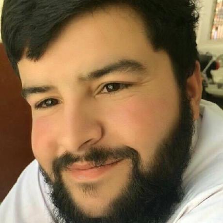 FayazK (Fayaz Khan) / Repositories · GitHub