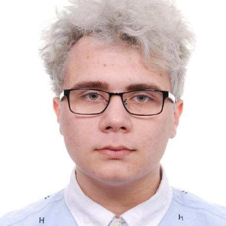 Kacper Szymczuch