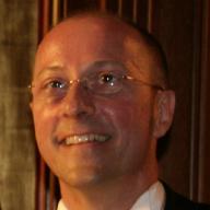 Alex Danilo