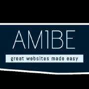 @AmibeWebsites
