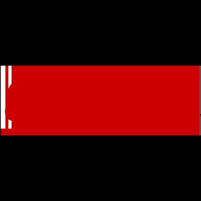 GitHub - ciathyza/skyrim-optimization-guide-2018