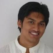 @srinivasupadhya