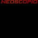 @neoscopio