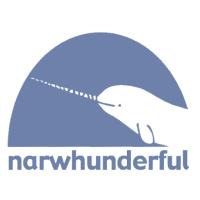 Narwhunderful