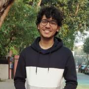 @DeeprajPandey