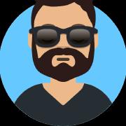 @fernando-pascoal