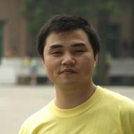 @litanwei