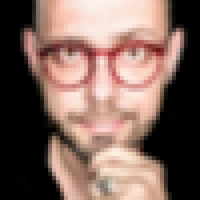 ItalianSMWordlist/sanremo_words_with_count.csv at master ·  lastknight/ItalianSMWordlist · GitHub