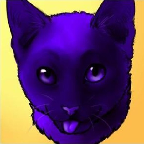 ultravioletnanokitty (ultraviolet) / Repositories · GitHub