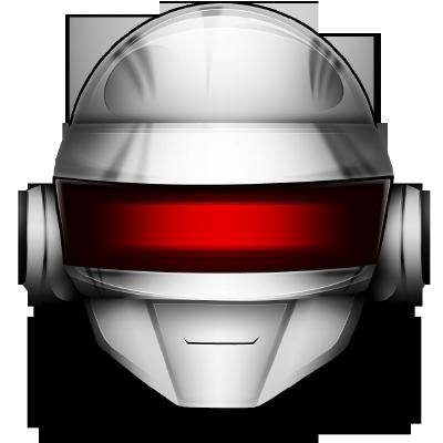 GitHub - botmonster/jquery-bootpag: BootPag - boostrap