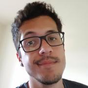 @douglascamata