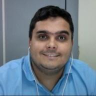 @alexmonteiro