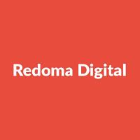 @RedomaDigital