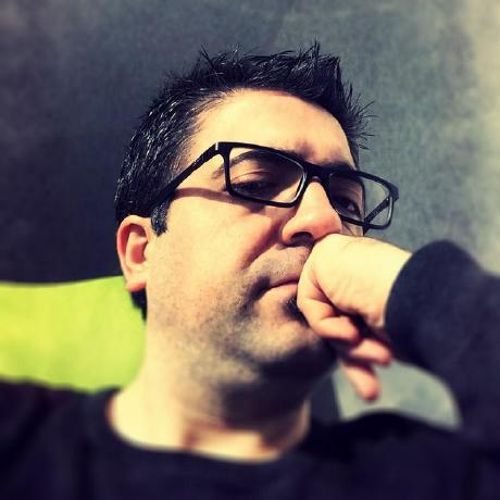 Kemal Ersin YILMAZ