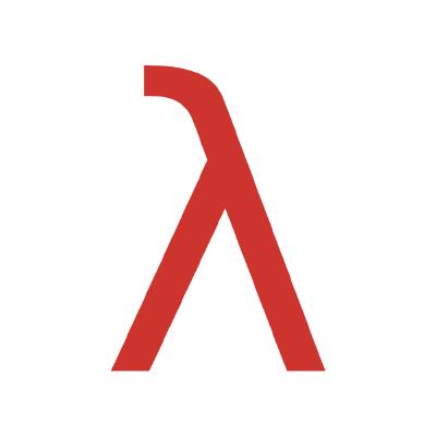 GitHub - flori/json: JSON implementation for Ruby