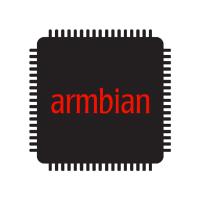 @armbian