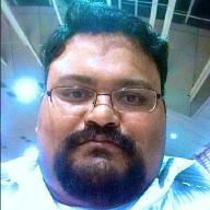 @rajeev