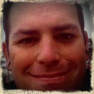 Adam Medeiros