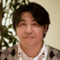 @tatsuya6502