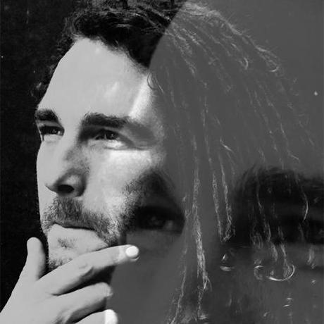Anthony Pekearo's avatar