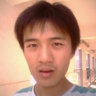@way-peng