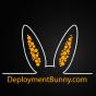 @DeploymentBunny