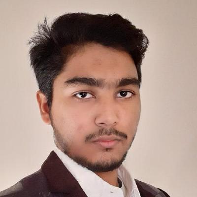 GitHub - zparvez2z/Automate-the-Boring-Stuff-with-Python