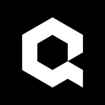 GitHub - Quixel/Megascans-UE4LiveLink: The Megascans LiveLink for