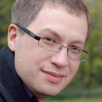 c53f782309 Mellt common-passwords.txt at master · ravisorg Mellt · GitHub