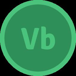 Github Veraball Veraball A Free Libre Roll The Ball Game Made Using Godot Engine