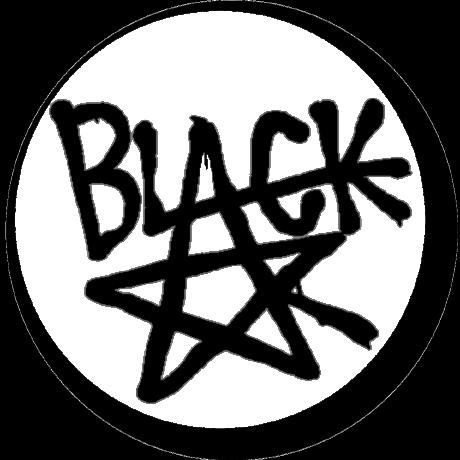 blackstardlb