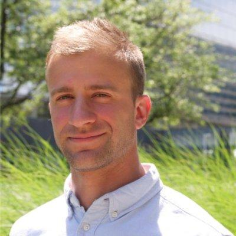 Ethan Steininger