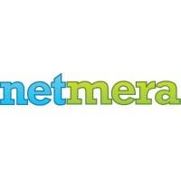 @Netmera