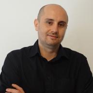 @zouabimourad