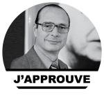 @JacquesCeChirac