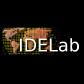 @idelab