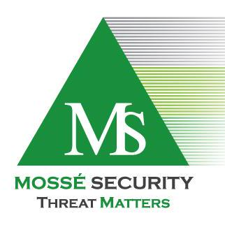 GitHub - mosse-security/threat-hunting-samples: Three