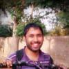 @anmolakhilesh