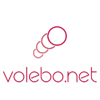 @volebo