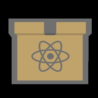 GitHub - rnpm/rnpm: React Native Package Manager