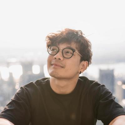 JohnPhamous (John Pham) · GitHub