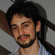 Giorgio Sironi