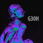 @g30h