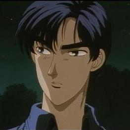Pau Núñez's avatar