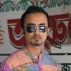 @tamjidmurtoza
