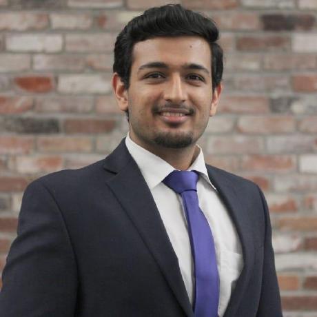 Rishab Manocha